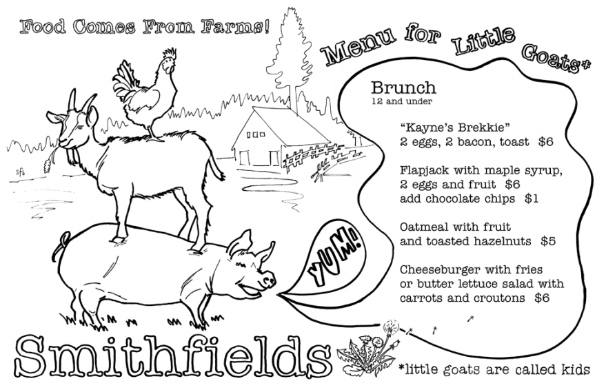 sf kids menu farm brunch web