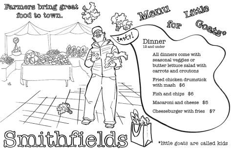 sf kids menu farmer josh dinner web size NOT FOR PRINTING
