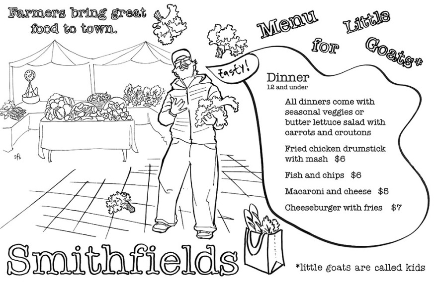 sf kids menu farmer josh dinner web size NOT FOR PRINTING