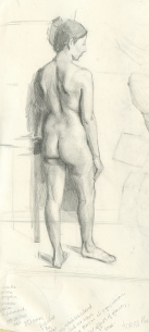 Study of Simone