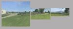 Hanley Farm Panorama