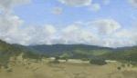 Roseburg Valley Ranch