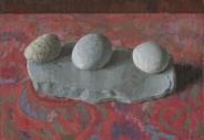 My Mother's Irish Stones